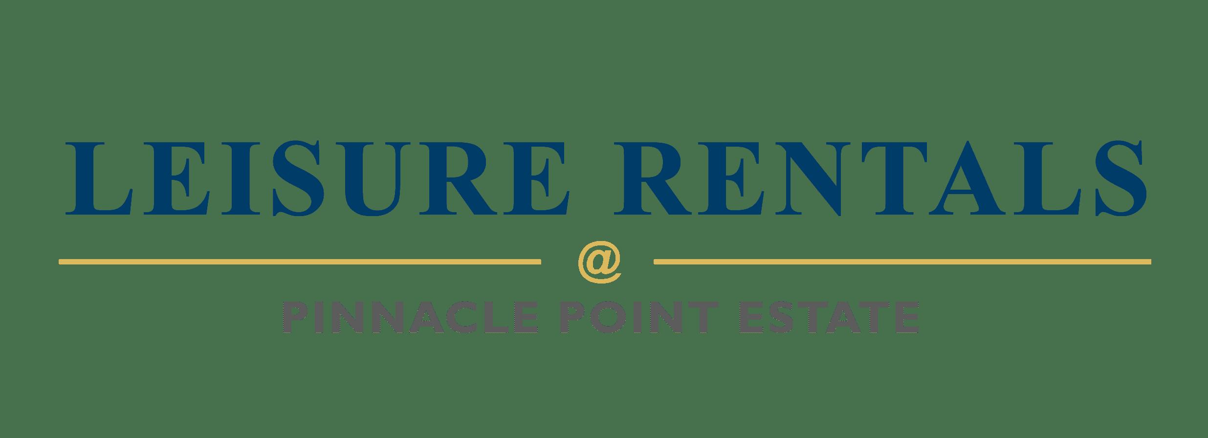 Leisure Rentals